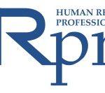 【媒体資料】「HRプロ」テーマ別特集 11月公開<人財開発・教育研修>