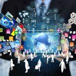 【媒体資料】日本最大級の人事ポータルサイト「HRプロ」