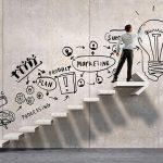 【コラム】マーケティングミックスとは?マーケティング実行戦略の基本を学ぶ